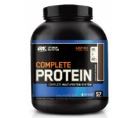 Complete Protein Optimum Nutrition 2000g