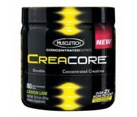 CreaCore MuscleTech 296g