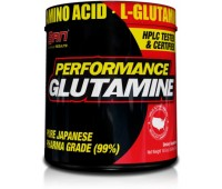 Performance Glutamine SAN 300g