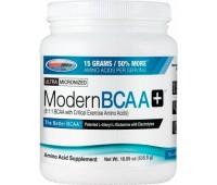 Modern BCAA Plus USPlabs 535g