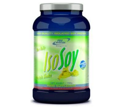 Pro Nutrition Iso Soy 2 kg в Киеве