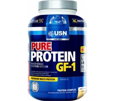 Pure Protein GF-1 USN 2280g в Киеве