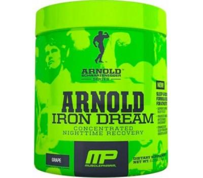 Iron Dream Arnold Series 170g в Киеве