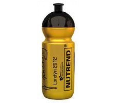 Спортивная бутылка Nutrend 500 ml в Киеве
