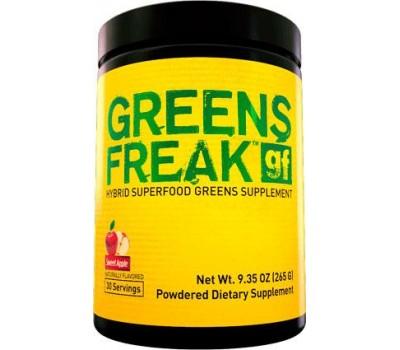 Greens Freak 265g в Киеве