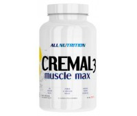 All Nutrition Cremal3 250g
