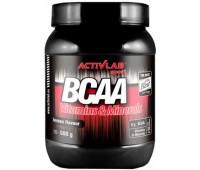 Activlab BCAA Vitamins & Minerals 500g