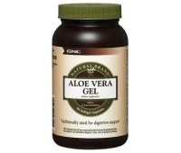 GNC Aloe Vera Gel 90 капсул