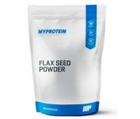 MyProtein Flax Seed Powder 250g