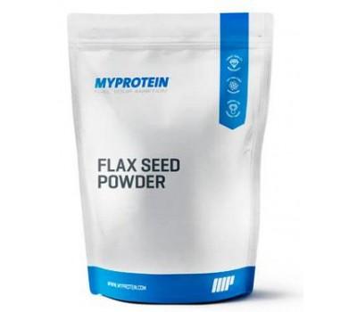 MyProtein Flax Seed Powder 250g в Киеве