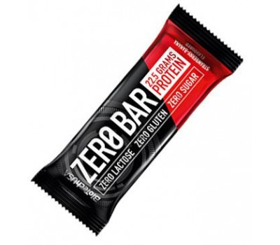 Zero Bar BioTech USA 50g в Киеве