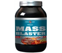 Form Labs Mass Blaster 1500g