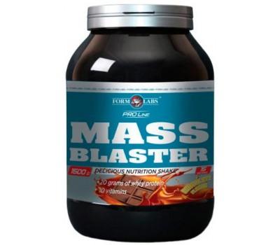 Form Labs Mass Blaster 1500g в Киеве