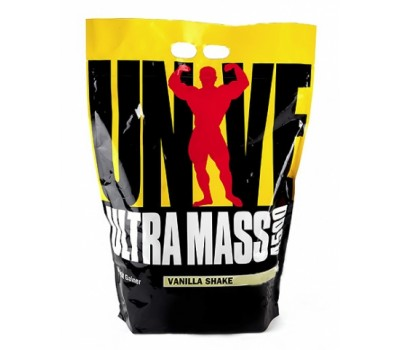 Ultra Mass 4500 Universal Nutrition 4,3 кг в Киеве