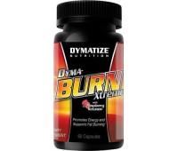 Dymatize Dyma-Burn Xtreme 60 капсул