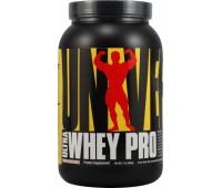 Ultra Whey Pro Universal Nutrition 900g