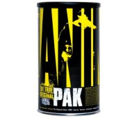 Animal Pak 44 Universal Nutrition