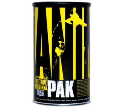 Animal Pak 44 Universal Nutrition в Киеве