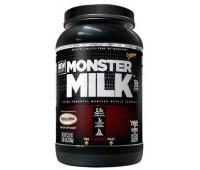 Monster Milk CytoSport 908g