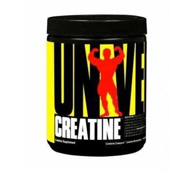 Universal Creatine Monohydrate Powder 120g в Киеве