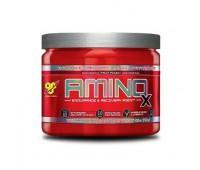 Amino X BSN 145g