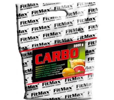 Carbo FitMax 3000g в Киеве