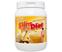 SlimDiet FitMax 650g
