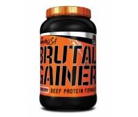Brutal Gainer Brutal Nutrition 1300g