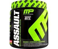 Assault MusclePharm 435g