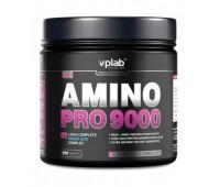Amino Pro 9000 VPLab 300 таблеток