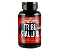 Activlab Tribu Stallion 60 капсул