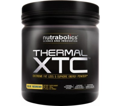Thermal XTC Nutrabolics 174g в Киеве