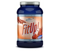Fit Up Pro Nutrition 900g
