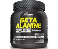 Beta-Alanine Xplode Olimp 420g