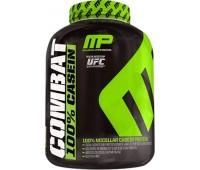 Combat Casein MusclePharm 1,8 kg