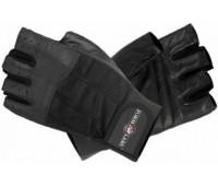 Перчатки Form Labs CLASSIC MFG 253 черные