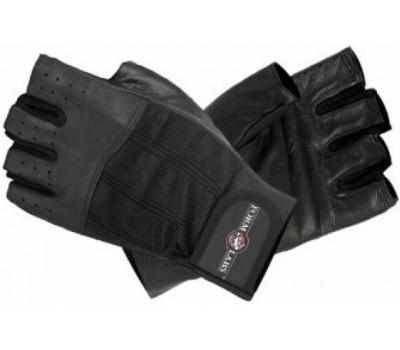 Перчатки Form Labs CLASSIC MFG 253 черные в Киеве
