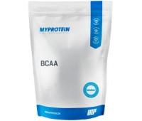 MyProtein BCAA Unflavored 500g