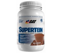 Supertein GAT 900g