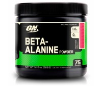 Beta-Alanine Powder Optimum 203 g