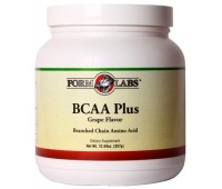 Form Labs BCAA Plus 350g