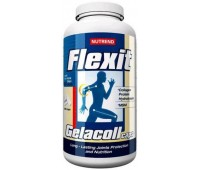 Flexit Gelacoll Nutrend 360 капсул