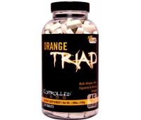 Orange Triad Controlled Labs 270 таблеток