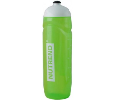 Water Bottle Nutrend 750 мл green в Киеве