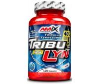 Amix Tribu-Lyn 120 капсул