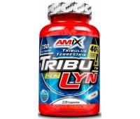 Amix Tribu-Lyn 220 капсул
