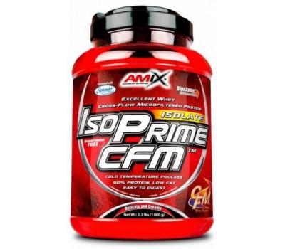 Amix IsoPrime CFM Isolate 1000g в Киеве