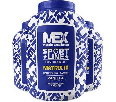 MEX Matrix 10 2270g в Киеве