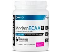 USPlabs Modern BCAA Plus 1340g