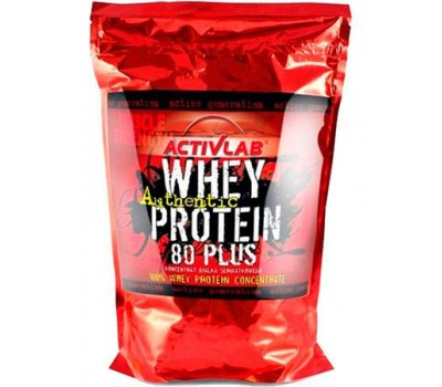 Activlab Whey Protein 80 700g в Киеве